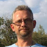 Tony Nilsson