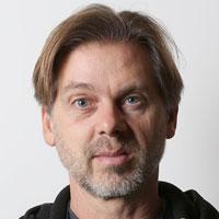 Gordon Skalleberg