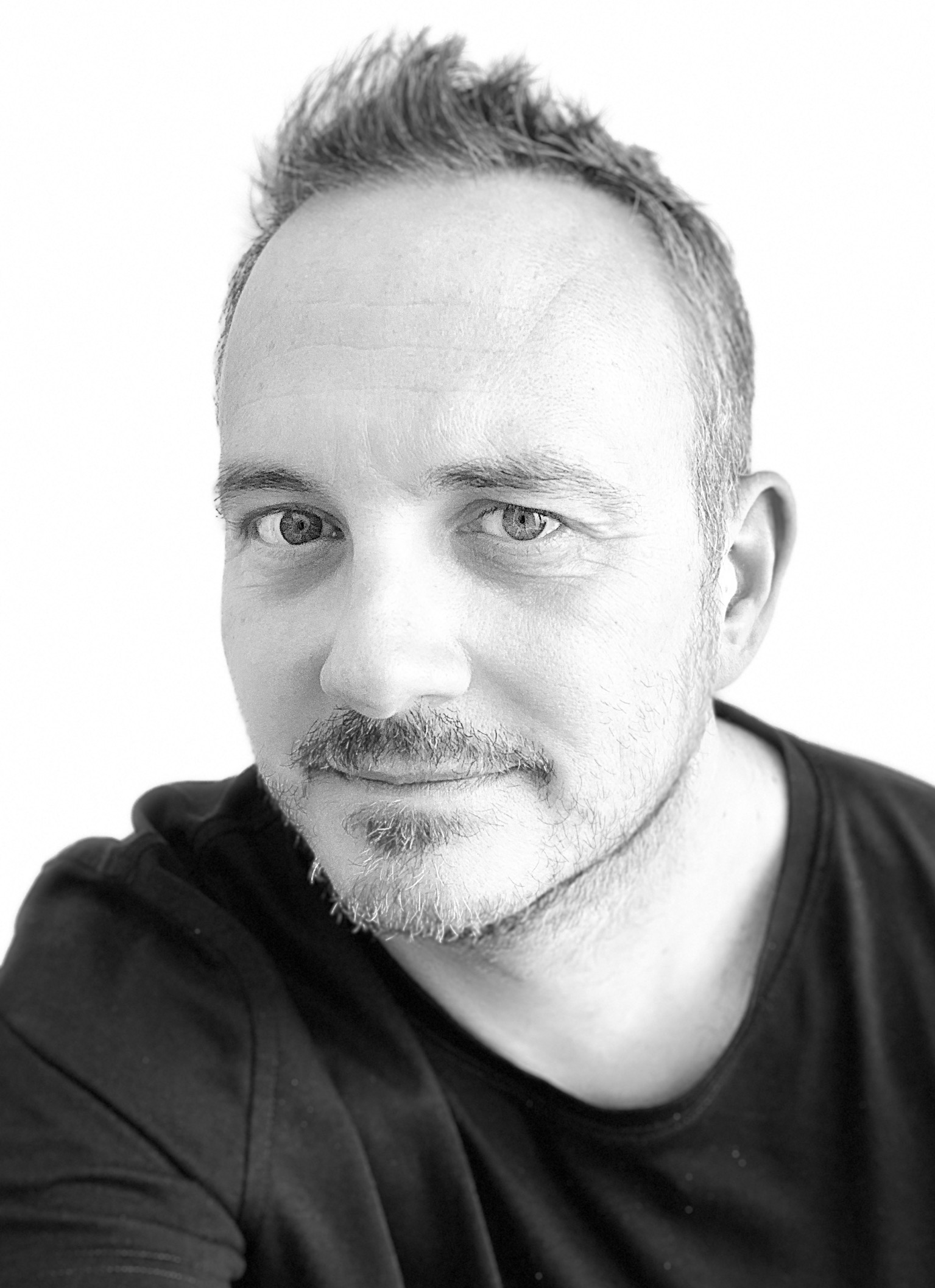 Stefan Eklund WordPress Webbyrå Helsingborg